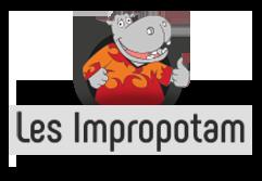 Impropotam